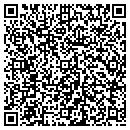 QR code with Healthcare Business Service contacts