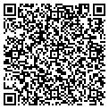 QR code with Construction Materials Testing contacts