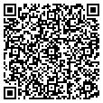 QR code with NSC Intl contacts