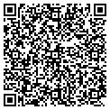 QR code with Bethel & Associates contacts