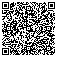 QR code with Hays Food Town contacts