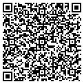 QR code with Comfort Keepers contacts