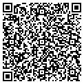 QR code with Heritage Inn Inc Retirement contacts