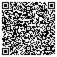 QR code with Victory Baptist contacts