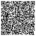 QR code with Colonial Clrs & Unf Rentals contacts