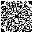 QR code with Frizzell's contacts