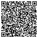 QR code with Eastwood Marine Canvas Inc contacts