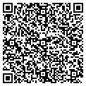 QR code with Chambers Law Office contacts