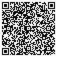 QR code with Blue Duck Ranch contacts