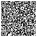 QR code with Forum Church Of Christ contacts