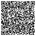 QR code with Cbm Information Systems LLC contacts