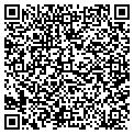 QR code with JDP Construction Inc contacts