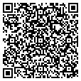 QR code with J R's Game Room contacts