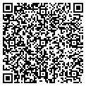 QR code with Edward Jones 17459 contacts