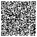 QR code with Evergreen Resources Alaska Crp contacts