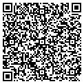 QR code with Grisham Photography contacts