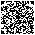 QR code with West Helena Police Department contacts