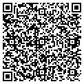 QR code with Berry Fast ATV Repair contacts