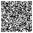 QR code with Omega Communication contacts