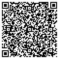 QR code with Deja Vu Dueling Piano contacts