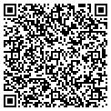QR code with Bear Body Works contacts