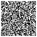 QR code with Happy Land Learning Center contacts