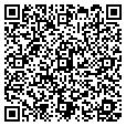 QR code with B & G Agri contacts