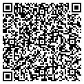QR code with Feild Ta III MD contacts