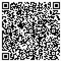QR code with Sigma Supply Inc contacts