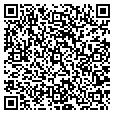 QR code with Catfish Depot contacts