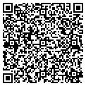 QR code with Ouachita Seniors & Retrs contacts