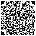 QR code with Lawrence County Abstract Co contacts