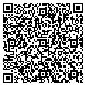 QR code with Palmer Church Of God contacts