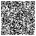 QR code with Rascals & More contacts