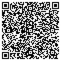 QR code with Maintenance Of Arkansas Inc contacts