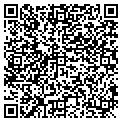 QR code with Molly Mutt Thrift Store contacts
