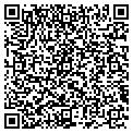QR code with Quality Saw Co contacts