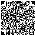 QR code with Sunshine State Drilling Inc contacts