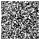 QR code with Griffin Transport Refrigeration Service contacts