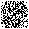 QR code with Cole's Electric contacts
