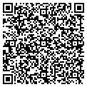 QR code with Marilee's Country Kitchen contacts