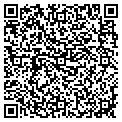 QR code with Gilliam William C Atty At Law contacts