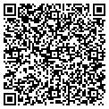 QR code with Cecelia's Restaurant contacts