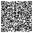 QR code with NBM Eclr LLC contacts