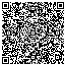 QR code with Mountain Home Field Service Center contacts