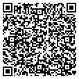 QR code with Heritage Co contacts