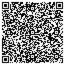 QR code with McConnaughhay Insur Fincl Service contacts