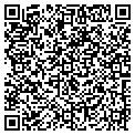 QR code with Price Cutter Food Whse 356 contacts