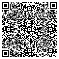 QR code with Tampa Bay Motors Cars contacts