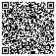 QR code with Higher Ground contacts